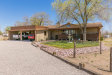 Photo of 789 S Road 1 East, Chino Valley, AZ 86323 (MLS # 1011297)
