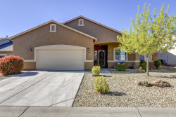 Photo of 3871 Fairfax Road, Prescott Valley, AZ 86314 (MLS # 1011307)