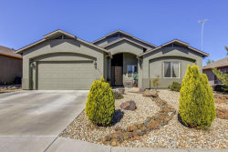 Photo of 4744 N Wycliffe Drive, Prescott Valley, AZ 86314 (MLS # 1011321)
