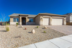 Photo of 4161 N Pembroke Street, Prescott Valley, AZ 86314 (MLS # 1011323)