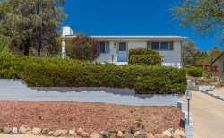 Photo of 544 Roma Avenue, Prescott, AZ 86301 (MLS # 1011329)