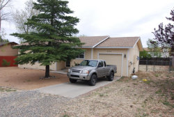Photo of 3335 N Prescott East Highway, Prescott Valley, AZ 86314 (MLS # 1011341)
