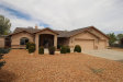 Photo of 1128 E Road 1 South, Chino Valley, AZ 86323 (MLS # 1011343)