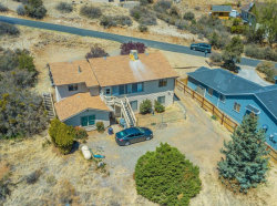 Photo of 4615 E William Drive, Prescott, AZ 86301 (MLS # 1011363)