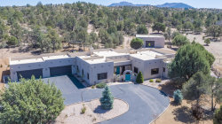 Photo of 5175 W Almosta Ranch Road, Prescott, AZ 86305 (MLS # 1011389)