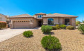 Photo of 2904 Leonita Court, Prescott, AZ 86301 (MLS # 1011455)