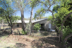 Photo of 12360 Central Avenue, Mayer, AZ 86333 (MLS # 1011622)
