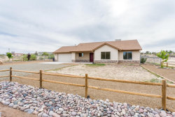 Photo of 15356 S Indian Bend Drive, Mayer, AZ 86333 (MLS # 1011671)