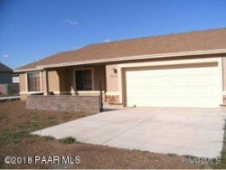 Photo of 20202 E Saguaro Drive, Mayer, AZ 86333 (MLS # 1012032)