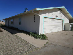 Photo of 20239 E Zaragoza Drive, 8, Mayer, AZ 86333 (MLS # 1012128)