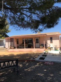 Photo of 17232 E Lakeview Drive, Mayer, AZ 86333 (MLS # 1012137)