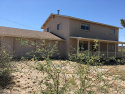 Photo of 20289 E Lakeside Road, Mayer, AZ 86333 (MLS # 1012184)