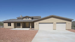 Photo of 12270 S Countryside Circle, Mayer, AZ 86333 (MLS # 1012203)