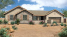 Photo of 323 E Brent Drive, Chino Valley, AZ 86323 (MLS # 1012290)