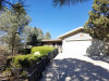 Photo of 4920 Bear Way, Prescott, AZ 86301 (MLS # 1012311)