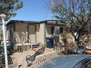 Photo of 1710 Butterfield Road, Prescott, AZ 86303 (MLS # 1012328)