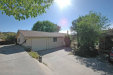 Photo of 5134 E Ramada Drive, Prescott, AZ 86301 (MLS # 1012427)