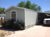 Photo of 1509 Prescott Drive, Chino Valley, AZ 86323 (MLS # 1012656)