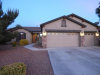 Photo of 1551 Bainbridge Lane, Chino Valley, AZ 86323 (MLS # 1012704)