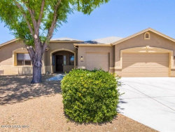 Photo of 6688 E Glenna Court, Prescott Valley, AZ 86314 (MLS # 1012759)