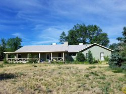 Photo of 1900 N Tammarine Road, Chino Valley, AZ 86323 (MLS # 1012803)