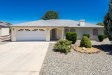 Photo of 1117 Spanish Rowel, Dewey-Humboldt, AZ 86327 (MLS # 1012926)