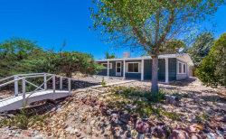 Photo of 1570 Supai Drive, Chino Valley, AZ 86323 (MLS # 1012944)