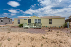 Photo of 2005 Shoshone Drive, Chino Valley, AZ 86323 (MLS # 1012960)
