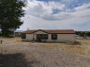 Photo of 3425 Gopher Drive, Chino Valley, AZ 86323 (MLS # 1012980)