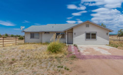 Photo of 3550 Russland Road, Chino Valley, AZ 86323 (MLS # 1013002)