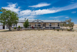 Photo of 630 S Mustang Valley Drive, Chino Valley, AZ 86323 (MLS # 1013006)