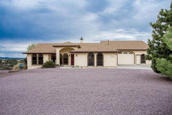 Photo of 1093 Fawn Lane, Prescott, AZ 86305 (MLS # 1013080)