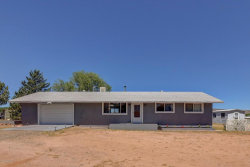 Photo of 2474 N Eldred Road, Chino Valley, AZ 86323 (MLS # 1013105)