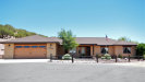 Photo of 4845 N Joshua Way, Chino Valley, AZ 86323 (MLS # 1013178)
