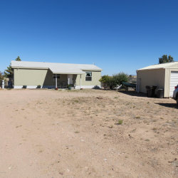 Photo of 885 N Sioux Drive, Chino Valley, AZ 86323 (MLS # 1013190)