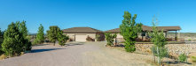 Photo of 8228 W Broken Knee Trail, Prescott, AZ 86305 (MLS # 1013196)