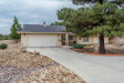 Photo of 2995 Tolemac Way, Prescott, AZ 86305 (MLS # 1013224)