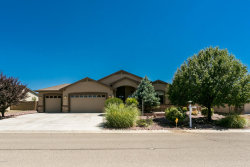 Photo of 2633 Solar View Drive, Chino Valley, AZ 86323 (MLS # 1013468)