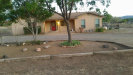 Photo of 13725 E Antelope Way, Dewey-Humboldt, AZ 86327 (MLS # 1013482)