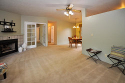Tiny photo for 1480 E Rosser Street, Prescott, AZ 86301 (MLS # 1013758)