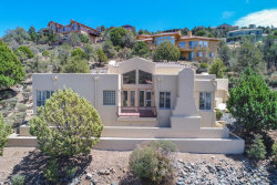 Photo of 519 Autumn Oak Way, Prescott, AZ 86303 (MLS # 1013826)
