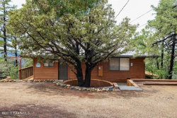 Photo of 1196 N High Point Drive, Prescott, AZ 86305 (MLS # 1013833)