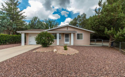 Photo of 1982 Catalpa Circle, Prescott, AZ 86301 (MLS # 1013851)