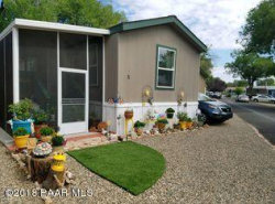 Photo of 1880 White Cloud Lane, 5, Prescott, AZ 86305 (MLS # 1013864)