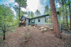 Photo of 1295 Pinecone, Prescott, AZ 86303 (MLS # 1013866)