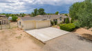 Photo of 1741 E Road 1 South, Chino Valley, AZ 86323 (MLS # 1013868)