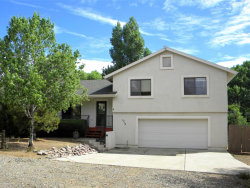 Photo of 1715 N Pearl Lane, Prescott, AZ 86301 (MLS # 1013871)