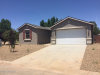 Photo of 1289 Essex Way, Chino Valley, AZ 86323 (MLS # 1013873)