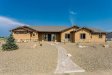Photo of 275 Mackenzie Rose Drive, Chino Valley, AZ 86323 (MLS # 1013875)