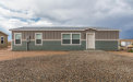 Photo of 2007 Shoshone Drive, Chino Valley, AZ 86323 (MLS # 1013943)